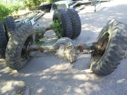 2 1/2 Ton Rockwell Axles - Colorado -$1000.00 - 460 Ford Forum Big Truck Envy Chucks F7 Coleman Ford Enthusiasts Forums Mud Drivetrains Pirate4x4com 4x4 And Offroad Forum Unable To Unload 273 Corpses From Mexican Morgue Gets Stuck In 2 12 Ton Rockwell Axles Colorado 1000 460 Oem Mudflap Review Page 3 F150 Community Of Dewalt Decked Out Projects Try Pinterest Trucks Marmon Herrington Decoding 1951 F3 The Barn Cakecentralcom Stolen Mega Nc4x4 My Used Abused 56 F100 Project