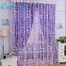 Brylane Home Lighted Curtains by Lighted Curtains U2013 Curtain Ideas Home Blog