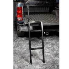 Step Daddy Ladder - Stepdaddy Ladder CW61610 - Ladders - Camping World A Quick Look At The 2017 Ford F150 Tailgate Step Youtube Truckn Buddy Truck Bed Amazoncom Amp Research 7531201a Bedstep Ford Automotive Dualliner Liner For 042014 65ft Wfactory Car Parts Accsories Ebay Motors Westin 103000 Truckpal Ladder Silverados Pickup Box Makes Tough Jobs Easier How The 2019 Gmc Sierras Multipro Works Nbuddy Magnum Great Day Inc N Store Black 178010 Tool Boxes Chevy Stair Dodge Best Steps Save Your Knees Climbing In Truck Bed Welcome To