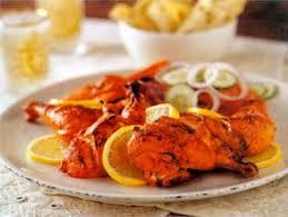 cuisine recipes muslim cuisine islamic cuisine and recipes mughlai recipes or