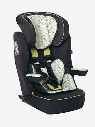 siege auto 123 isofix vertbaudet kidsit isofix car seat 1 2 3 nursery vertbaudet