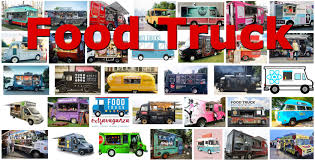 Food Truck Start Up Cost Malaysia Business Plan Food Truck For Uk ... Are Food Trucks Low Start Up The Peached Tortilla How Much Does A Truck Cost Open For Business Costs Much Does It Cost To Start Want Providence Capital Funding Plans Coffee Shop Plan Marketing Mix Gourmet Candy Cart Gallery 18 Prestige Custom Manufacturer Businessan Example Trucking Format Free Pdf India South Smeinfo Going Into To Foodk In Malaysia Interesting Best Y P U Images Collection Of Truck Trucks Go Solar Ecowatch