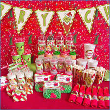 Christmas Party Themes 2018 For Office Harambeeco
