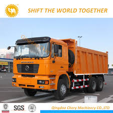 China Manufacturer Supply Shacman 30ton Dump Truck 6*4 Photos ... China Supply Trucks New Design 8 Tons Photos Pictures Madein De Safety Traing Video 1 Loading The Truck And Pup Uromac Wins Contract For Supply Of One Trail Rescue Vehicle Uhaul Southern Utah Auto Tech About Sioux Falls Trailer Sd Flatbed Semi With Lowest Price Purchasing Hawaii Spring Parts Supplies 63 Silva St Hilo Hi Ttma100 Mounted Impact Attenuator Centerline West Brake Air Systemsbendixtruck Home Page 43rd Annual Four State Farm Show Ad Croft Ads