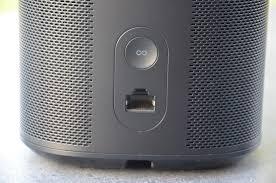 sonos one der neue smarte lautsprecher im test macerkopf
