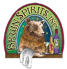Spirit Halloween Torrington Ct by Two Roads Brewing Co Stratford Ct