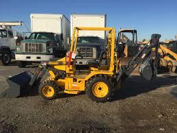 100 Bucket Truck Rental Rates Rent Equipment Brandywine S Equipment Maryland