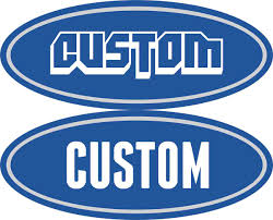 Ford Truck Logo Decals, Ford 2011-2015 F250-F350 Strokin Overlay ... Ford Trucks For Sale In Valencia Ca Auto Center And Toyota Discussing Collaboration On Truck Suv Hybrid Lafayette Circa April 2018 Oval Tailgate Logo On An F150 Fishers March Models 3pc Kit Ford Custom Blem Decalsticker Logo Overlay National Club Licensed Blue Tshirt Muscle Car Mustang Tee Ebay Commercial 5c3z8213aa 9 Oval Ford Truck Front Grille Fseries Blem Sync 2 Backup Camera Kit Infotainmentcom Classic Men Tshirt Xs5xl New Old Vintage 85 Editorial Photo Image Of Farm