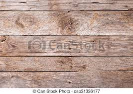 Wooden Rustic Background Stock Photo