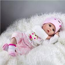 Corolle Mon Bébé Classique Valentine Baby Doll 14
