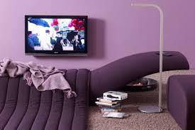 flieder aubergine brombeer co living at home