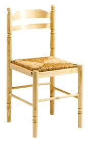 chaise jeanne noeud de chaise en jeanne collection daccoration de mariage