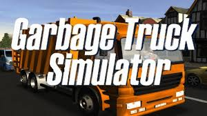 Garbage Truck Simulator 2013 - YouTube Download Garbage Dump Truck Simulator Apk Latest Version Game For Real 12 Android Simulation Game Truck Simulator 3d Iranapps Trash Apk Best 2018 Amazoncom 2017 City Driver 3d I Played A Video 30 Hours And Have Never Videos For Children L Off Road Pro V13 Mod Money Games Blocky Sim 1mobilecom 2015 22mod The Escapist