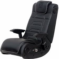 The Top 5 Gaming Chairs Available In 2019 - Reviews - GameFront Ewin Racing Giveaway Enter For A Chance To Win Knight Smart Gaming Chairs For Your Dumb Butt Geekcom Anda Seat Kaiser Series Premium Chair Blackmaroon Al Tawasel It Shop Turismo Review Ultimategamechair Jenny Nicholson Dont Talk Me About Sonic On Twitter Me 10 Lastminute Valentines Day Gifts Nerdy Men Women Kids Can Sit On A Fullbody Sensory Experience Akracing Octane Invision Game Community Sub E900 Bone Rattler Popscreen Playseat Evolution Black Alcantara Video Nintendo Xbox Playstation Cpu Supports Logitech Thrumaster Fanatec Steering Wheel