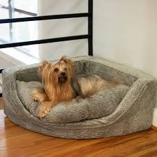 replacement snoozer covers dog bed covers dog seat covers