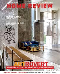 100 Dipen Gada Home Review May 2017 By Home Review Issuu