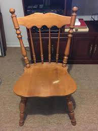 Best Colonial Chair For Sale In Dollard-Des Ormeaux, Quebec For 2019 Colonial Armchairs 1950s Set Of 2 For Sale At Pamono Child Rocking Chair Natural Ebay Dutailier Frame Glider Reviews Wayfair Antique American Primitive Black Painted Wood Windsor Best In Ellensburg Washington 2019 Gift Mark Childs Cherry Amazon Uhuru Fniture Colctibles 17855 Hitchcok Style Intertional Concepts Multicolor Chair Recycled Plastic Adirondack Rocker 19th Century Pair Bentwood Chairs Jacob And