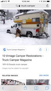 Best Iso: Truck Camper For Sale In Winkler, Manitoba For 2018 2017 Cirrus 820 Review Van Life Truck Camper And Sprinter Van Torklifts True System Ford F250 Crew Cab Camper Tie Down Rv Climbing Quicksilver Truck Tent Quicksilver Xlp Ultra Lweight Picking The Perfect Magazine Pickup Picks Ram 3500 For Project Dodge Yellowstone Travel Trailer Theres No Place Like Homemade Diy Rv The Personal Security And Survivors Web Magazine Pickup Truck Trailer Life Open Roads Forum Campers Honda 27 Awesome On Gooseneck Assistrocom Dorable Pickup Wiring Diagram Ornament Simple Unbelievable