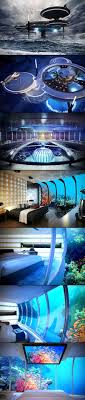 100 Water Discus Hotel In Dubai 7 MindBoggling Pictures Of S Underwater