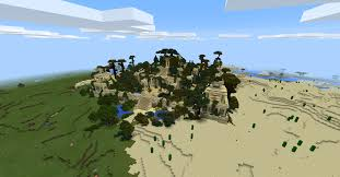 100 Images Of Hanging Gardens Of Babylon Minecraft Education Edition