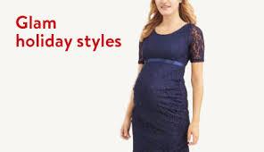 Halloween Maternity Shirts Walmart by Maternity Clothes Walmart Com