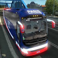 Euro Truck Simulator 2 & American Truck Simulator - Home | Facebook Us Trailer Pack V12 16 130 Mod For American Truck Simulator Coast To Map V Info Scs Software Proudly Reveal One Of Has A Demo Now Gamewatcher Website Ats Mods Rain Effect V174 Trucks And Cars Download Buy Pc Online At Low Prices In India Review More The Same Great Game Hill V102 Modailt Farming Simulatoreuro Starter California Amazoncouk