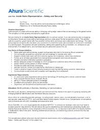 Resume Objective Inside Sales Representative Inspirational ... 9 Resume Examples For Regional Sales Manager Collection Sample For Experienced And Marketing Resume Objective Cover Letter Retail Lovely How To Spin Your A Career Change The Muse Souvirsenfancexyz Pharmaceutical Atclgrain Good Of New Salesman Example Free Awesome Objectives Sales Cat Essay Writer Assembly Line Worker Netteforda Job Avery Template 8386