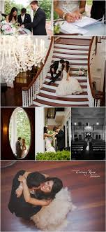 25 Best Upstate Wedding Venues Images On Pinterest   Wedding ... Best 25 Wedding Images Ideas On Pinterest Table 17 Best Greer Sc South Carolina Beautiful Ceiling Draping And Patio Lights Hung In The Cannon Centre Campbells Covered Bridge Kimmie Andreas Married South Jessica Barley 99 Capture Your Community Photo Campaign Barn Architecture Cottages 155 Doors Country Barns 98 Wedding Venues Rustic Carolina Chic Red Apple Tree Otography Vanessa Bridal Portrait At The Cliffs