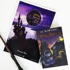 Hogwarts Houses On Behance