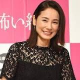 吉田羊, Hiroshi Tamaki, 吉田鋼太郎, 鈴木 おさむ, 恋愛