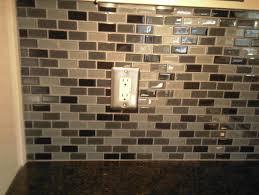 kitchen backsplash lowes tile backsplash self stick backsplash
