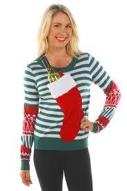 Leg Lamp Christmas Sweater Diy by Light Up Christmas Socks Christmas Lights Decoration