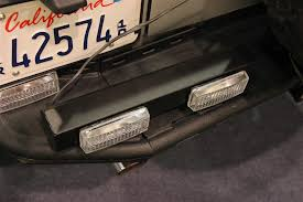 SEMA 2017: Delta Lights Off-Road Lighting Poppap 300w Light Bar For Cars Trucks Boat Jeep Off Road Lights Automotive Lighting Headlights Tail Leds Bulbs Caridcom Lll203flush 3 Inch Flush Mount 20 Watt Lifetime 4pcs Led Pods Flood 5 24w 2400lm Fog Work 4x 27w Cree For Truck Offroad Tractor Wiring In Dodge Diesel Resource Forums Best Wrangler All Your Outdoor 145 55w 5400 Lumens Super Bright Nilight 2pcs 18w Led Yitamotor 42 400w Curved Spot Combo Offroad Ford Ranger