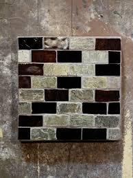 Creative Tile Fresno Hours by 25 Best Glass Tile Images On Pinterest Glass Tiles Oceanside