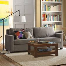 Taupe Sofa Living Room Ideas by Living Room Paint Ideas Find Your Home U0027s True Colors