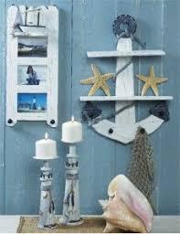 nautical anchor bathroom decor Nautical Bathroom Decor