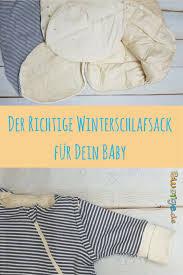 welcher winterschlafsack für mein baby zwerge de mein