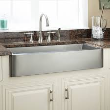 Shaws Original Farmhouse Sink by Kitchen Rohl Apron Sink Shaw Apron Sink Apron Sinks
