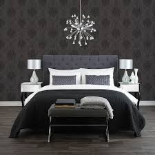 chambre baroque 9 best chambre images on wallpaper paint and wall papers