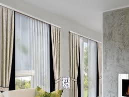 vorhänge und gardinen lamellen junker