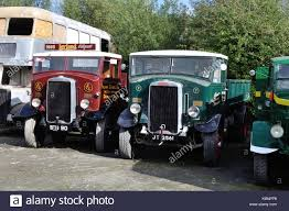 Leyland Trucks Stock Photos & Leyland Trucks Stock Images - Alamy Leyland Trucks Buses Flickr Truckdriverworldwide Daf Uk Factory Timelapse Paccar Body Build Factory Stock Photo 110746818 Alamy Pinterest Classic Trucks And 1965 Comet Four Wheel Flat In P Bergin Sons Livery Ashok On The Roadside Near Kasaragod Kerala India Rc Trucks Leyland February 2017 Part 1 Amazing Tamiya Rc Refuse Truck A Photo Of A Refuse Truck Wit 2214 Super Indian Euxton Primrose Hill School 4123 16 Wheeler Review