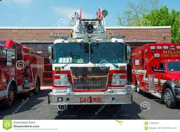 Fire Truck In Fire Dept In Millis, MA, USA Editorial Image - Image ... Firefighterparamedic Lexington Massachusetts Deadline September 9 New Traing Quirements Coming For Truro Refighters News Massfiretruckscom O Medway Ma Fire Department Gets Apparatus Groton Department Stations Station 3 Three Trucks From The City Of Boston Online Government Engine Attend A Call In The Dtown Area