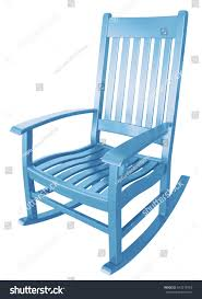 Baby Blue Rocking Chair Facing Left Stock Photo (Edit Now ... Rocking Chair On The Beach Llbean Folding Beach Chair Details About Portable Bpack Seat Camping Hiking Blue Solid Construct Polywood Presidential Pacific 3piece Patio Rocker Set Safavieh Outdoor Collection Alexei House Rocking Porch With Railing Overlooking At Gci Waterside Bay Rum Twitter Theres A Blue Essential Garden Low Back Limited Amazoncom Dixie Seating Mountain Wood Youth Sunset Trading Horizon Slipcovered Box Cushion Swivel Adjustable Lounge Recliners For Lawn Pool I5438