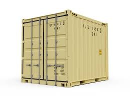 100 10 Foot Shipping Container Price S For Sale