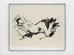 Tracey Emin My Bed by Tracey Emin U0027s Gets First Solo Exhibition In Greater China Fad