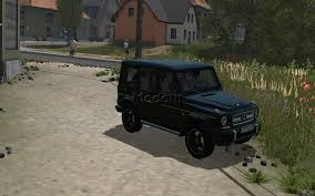 MERCEDES BENZ G 65 AMG V1.0 » Modai.lt - Farming Simulator|Euro ... Mercedesbenz Limited Edition Gclass 2018 Mercedes The Ultimate Buyers Guide Brabus Style G900 One Of 10 Carbon Hood G65 W463 Black G Class Goes Through Brabus Customization Caridcom Random Inspiration 288 Lgmsports Enclosed Auto Transportexotic 2019 Gclass Driven Less Crazy Still Outrageous Wikipedia Prior Design 55 Amg Chelsea Truck Co 16 March 2017 Autogespot Price Trims Options Specs Photos