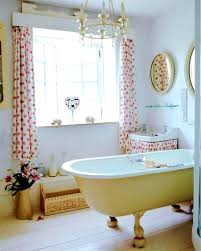 Small Bathroom Window Treatments by Bathroom Endearing Ideas For Bathroom Window Blinds And