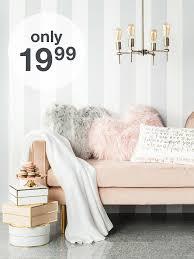 Oversized Sofa Pillows by Throw Pillows Target