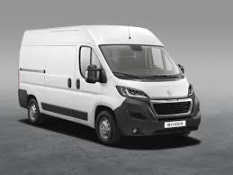 Van Rental Open 7 Days In Perth