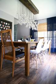 Crate And Barrel Basque Dining Room Set by Our New Dining Room Chairs Love U0026 Renovations